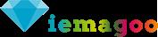 website gemaakt door iemagoo