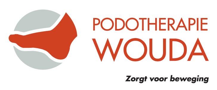 podotherapie_wouda_logo_hor